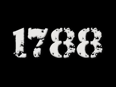 logo 1788