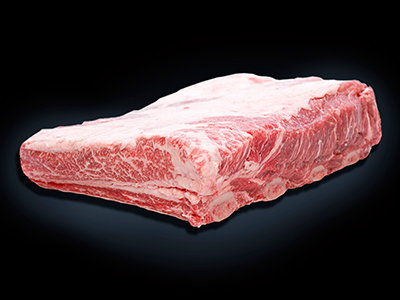 shortribs 1788
