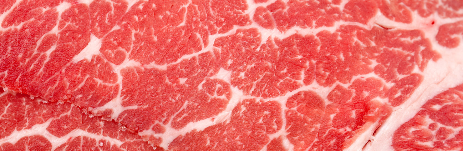 quality-wagyu-beef - 1788 Beef | Australian High Quality Grain Fed Beef