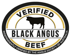 Grain fed 1788 Platinum - 1788 Beef | Australian High